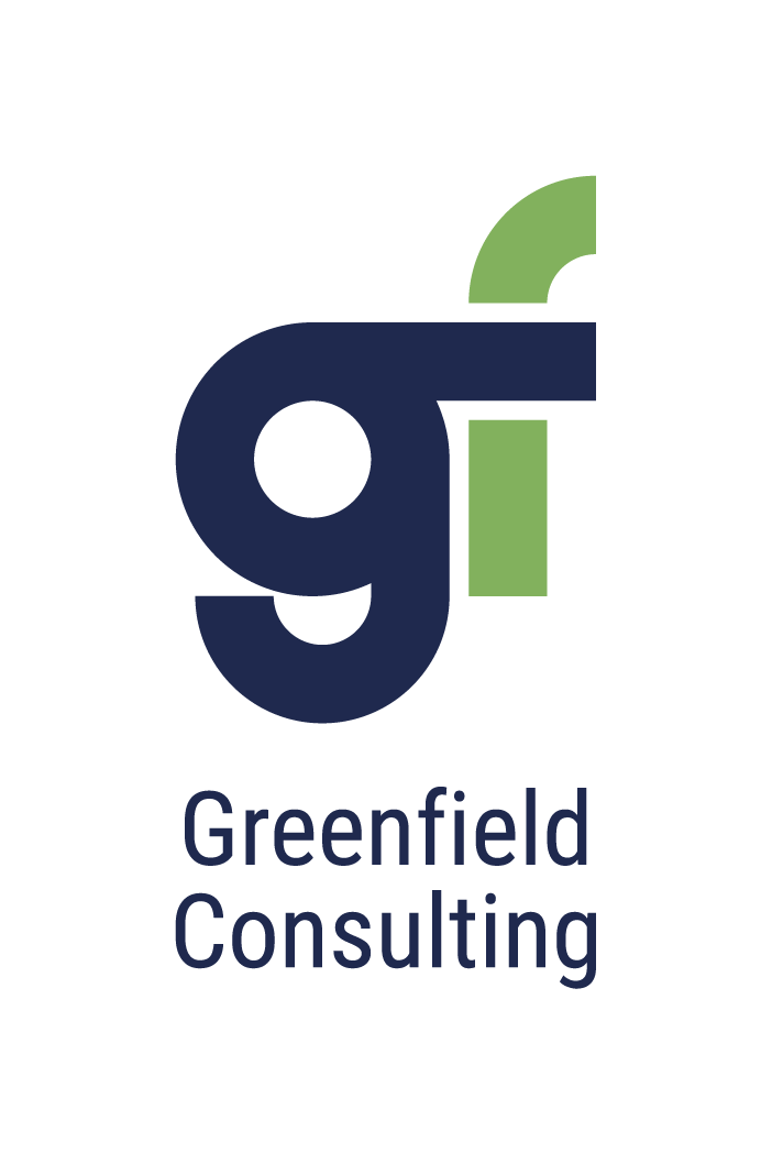 Greenfield Consulting Sp. z o.o. logo