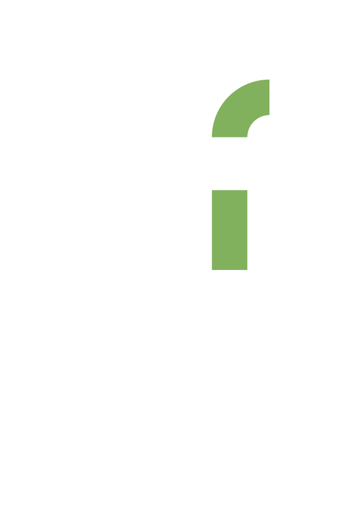 Greenfield Consulting logo